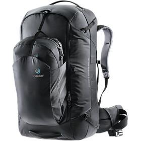 Deuter Aviant Access Pro 70 Sac à dos de voyage, black